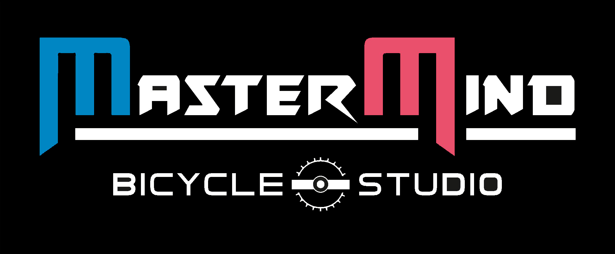 Mastermind Bicycle Studio
